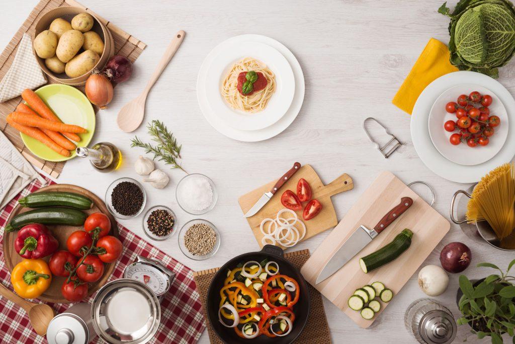Vibra Entrenamiento Personal Nutrición